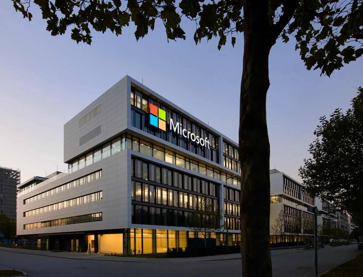 Microsoft Announces General Availability Of Bridge To Kubernetes