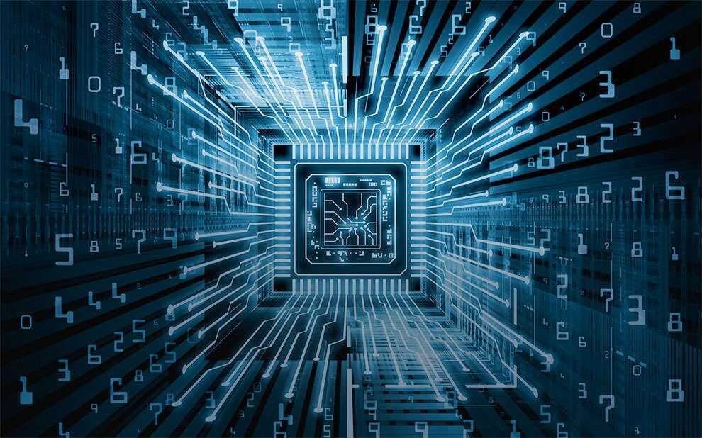 Why High Performance Computing Could Become The Next Frontier For Enterprise AI