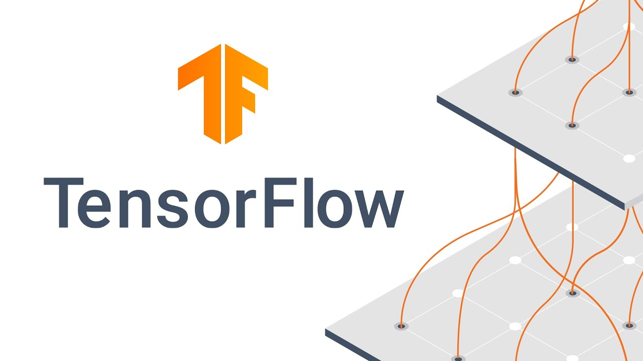 Tensorflow Releases New Package For Recommendation Systems: TFRS