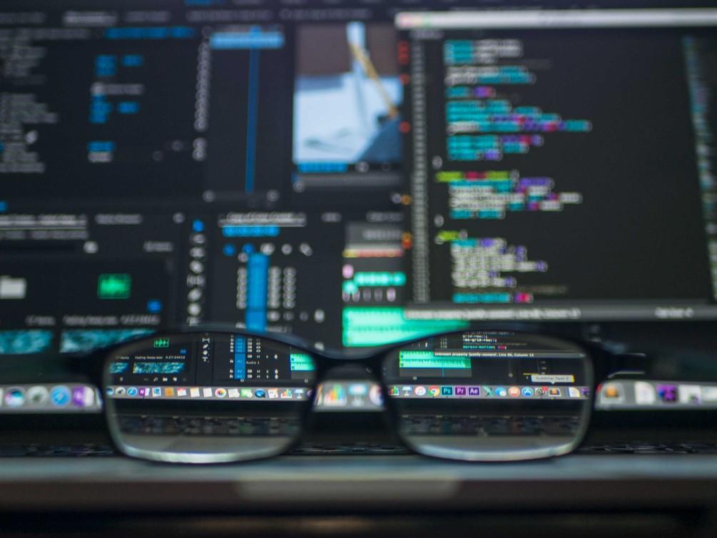 Bug Bounty Programs As Security & Compliance Strategies