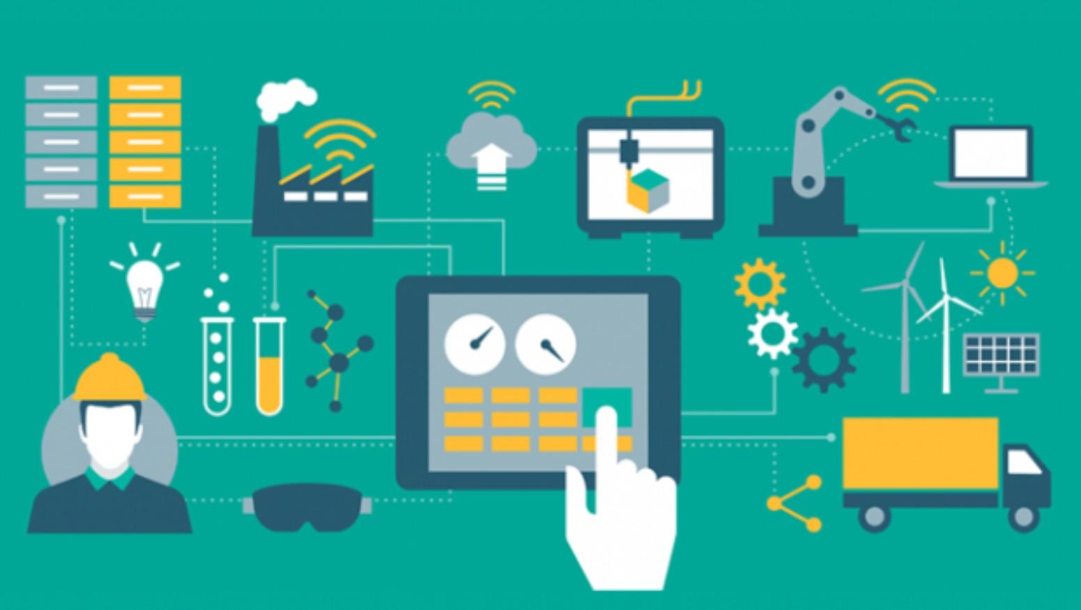Top 5 Edge Computing Use Cases