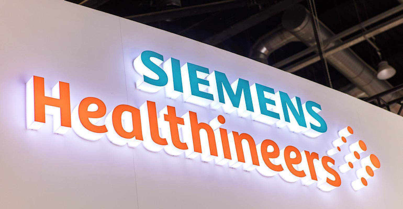 Finanzen Siemens
