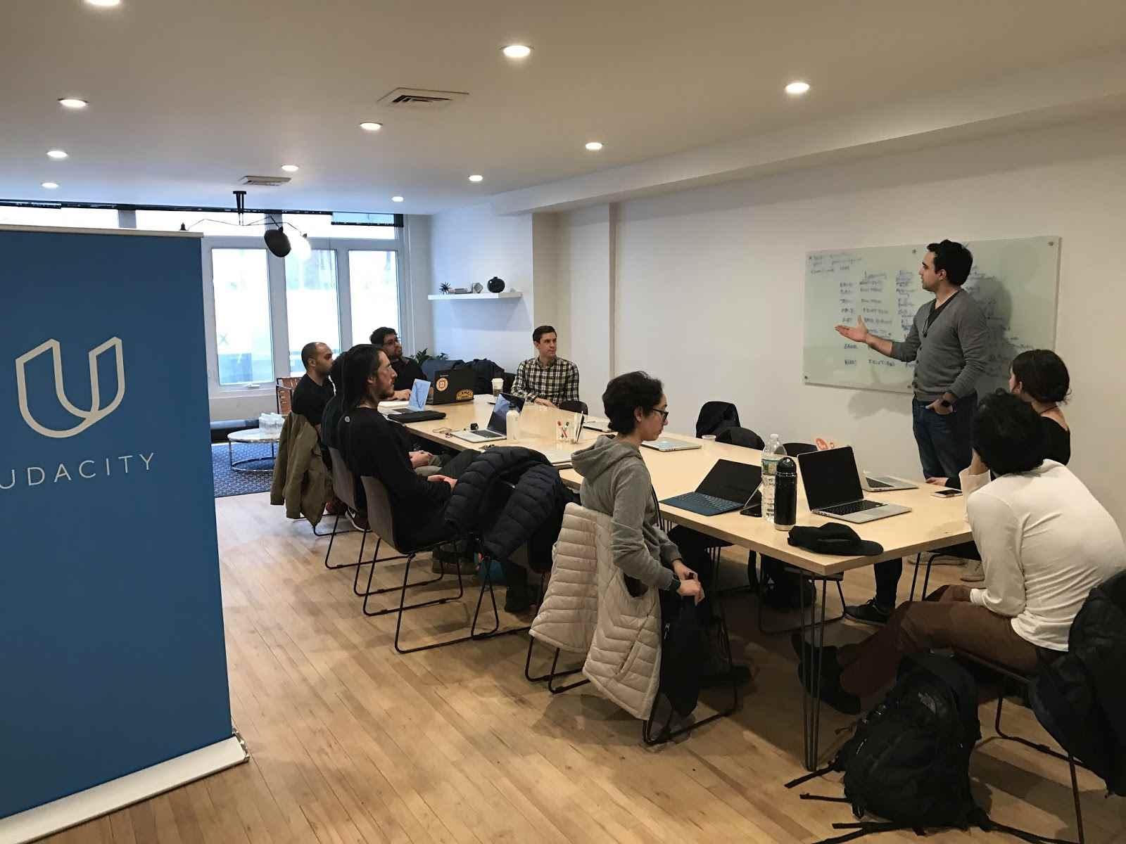 Udacity Launches ML Engineer For Microsoft Azure Nanodegree Program