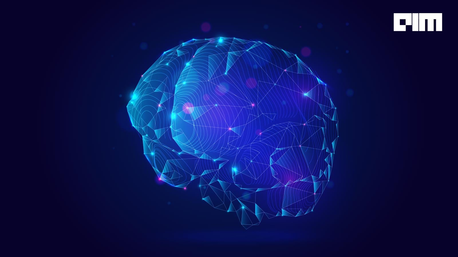 What Is Neuromorphic Computing & How Is It Transforming AI Research