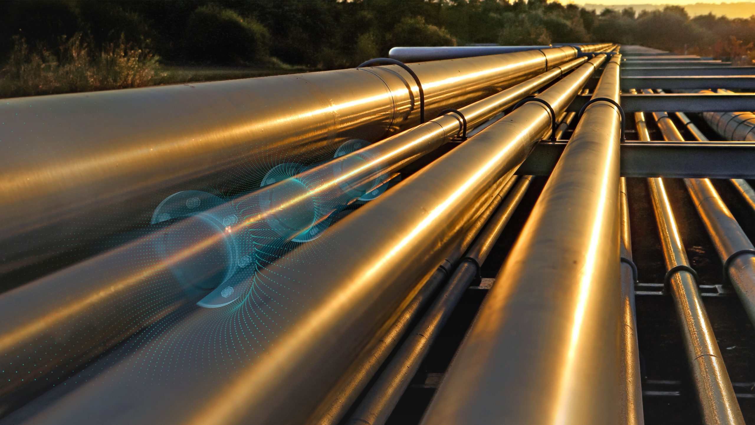 Hands-On Tutorial On Machine Learning Pipelines With Scikit-Learn