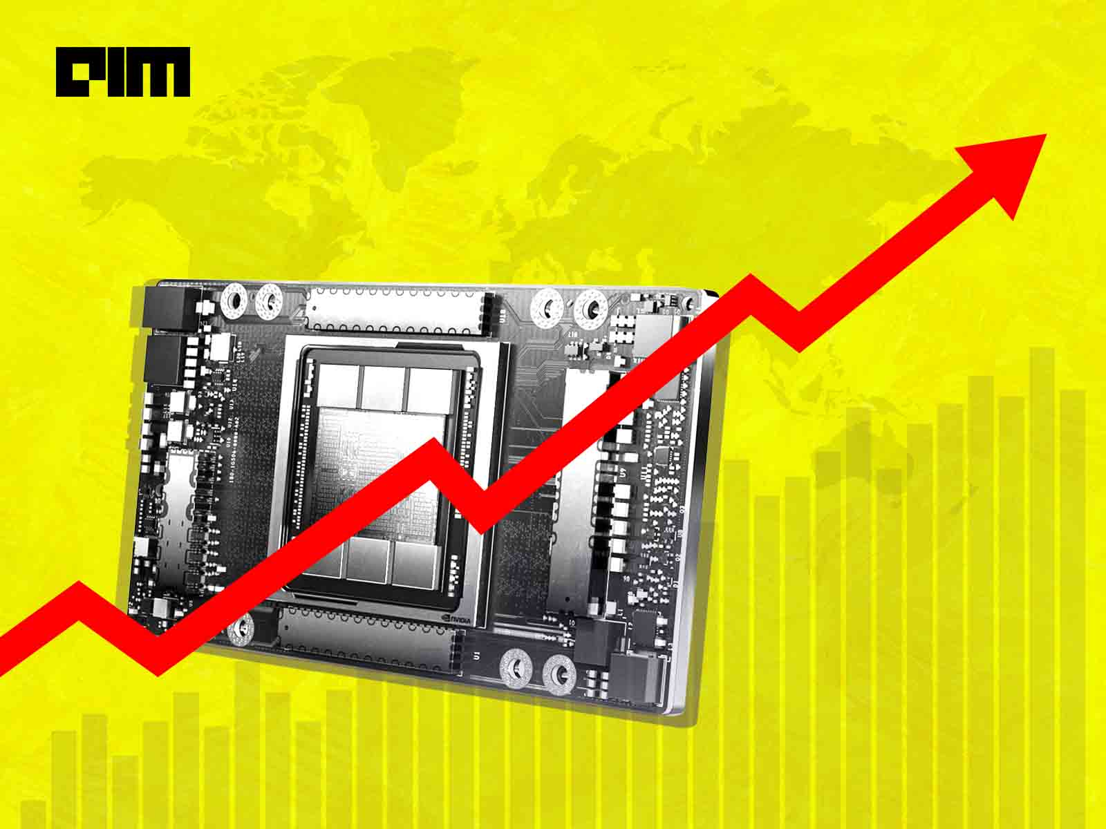 Can NVIDIA's A100 80GB GPU Extend Its Lead On MLPerf Benchmark?