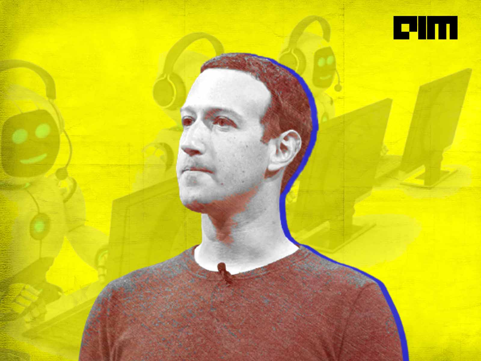 Facebook & Its Tumultuous Relationship With AI-Based Content Moderation