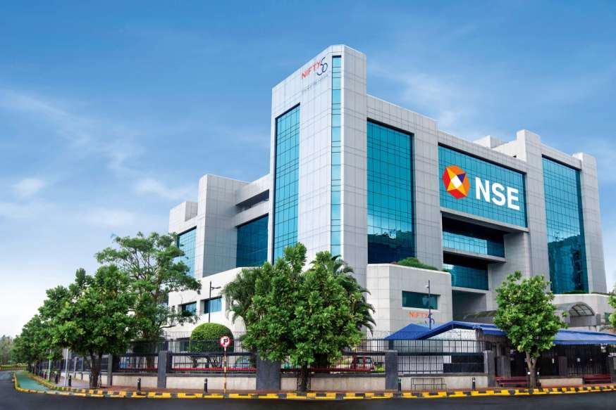 NSE Academy Acquires Majority Stake In Talentsprint To Explore Deep Tech Education