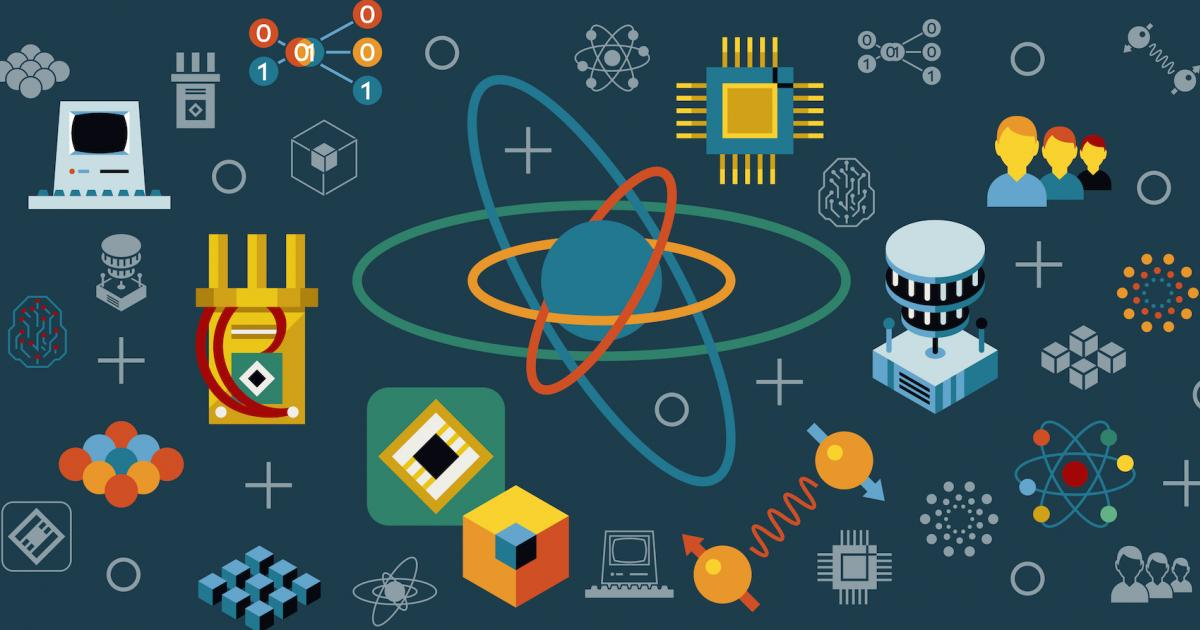 What is Quantum Cryptography & What Does It Promise?