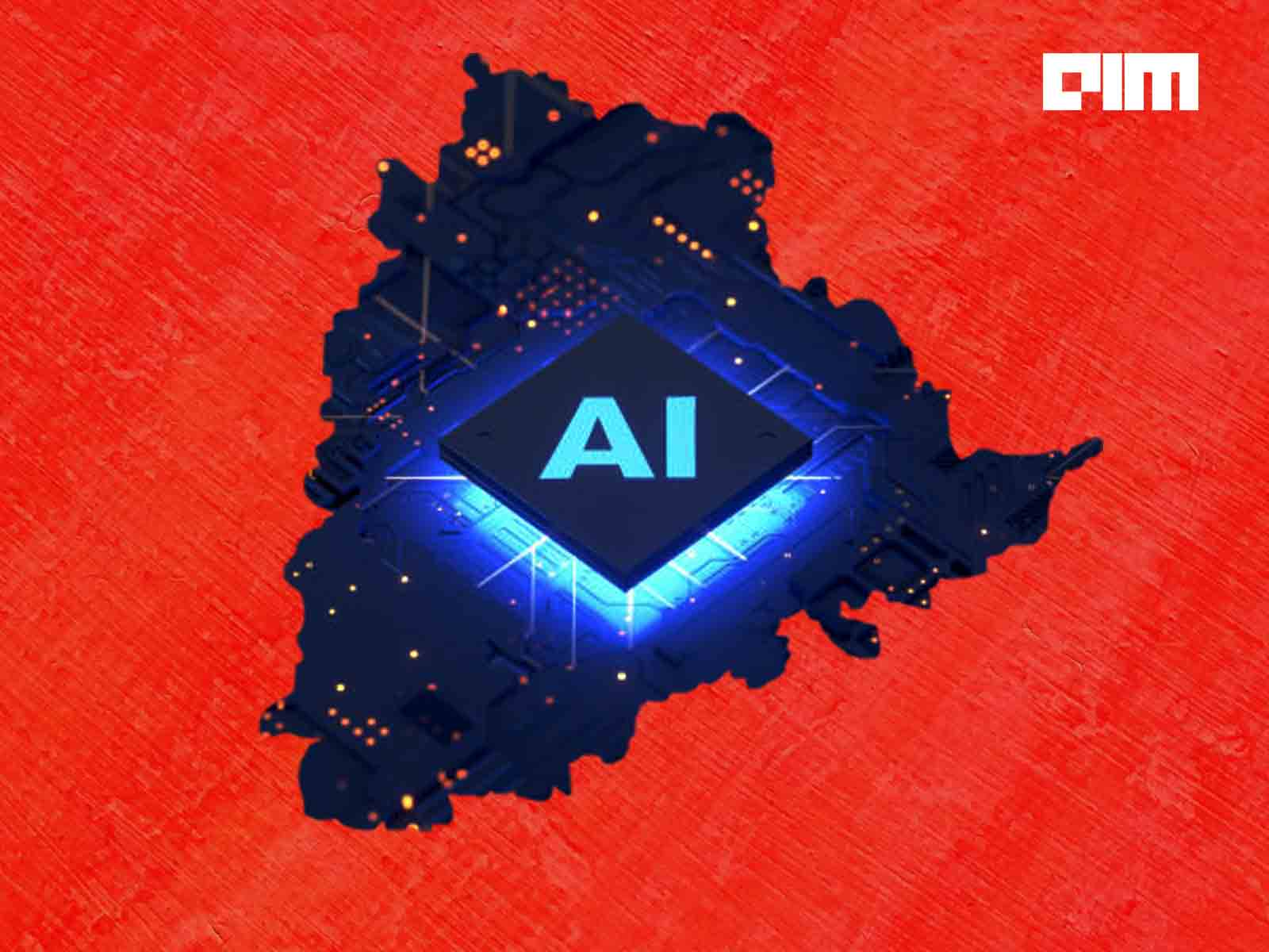Top Initiatives In the Year Of AI By Telangana Across Sectors