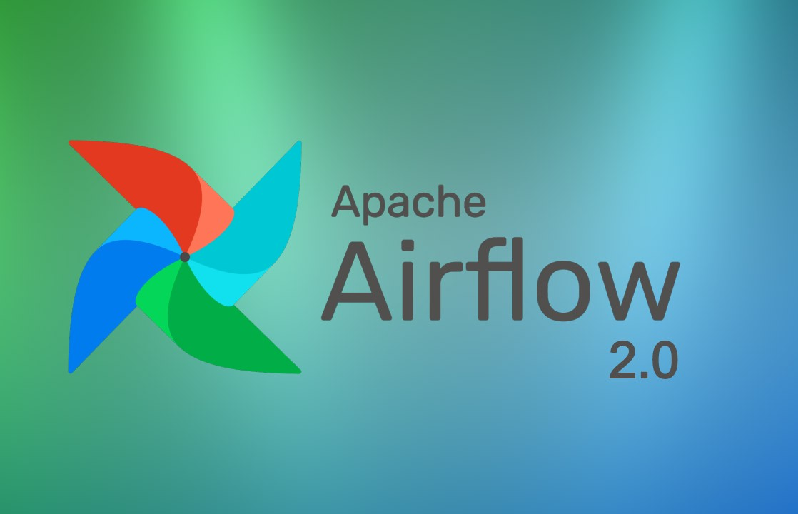 Apache Airflow 2.0 Released- New Scheduler, Full Rest API & More