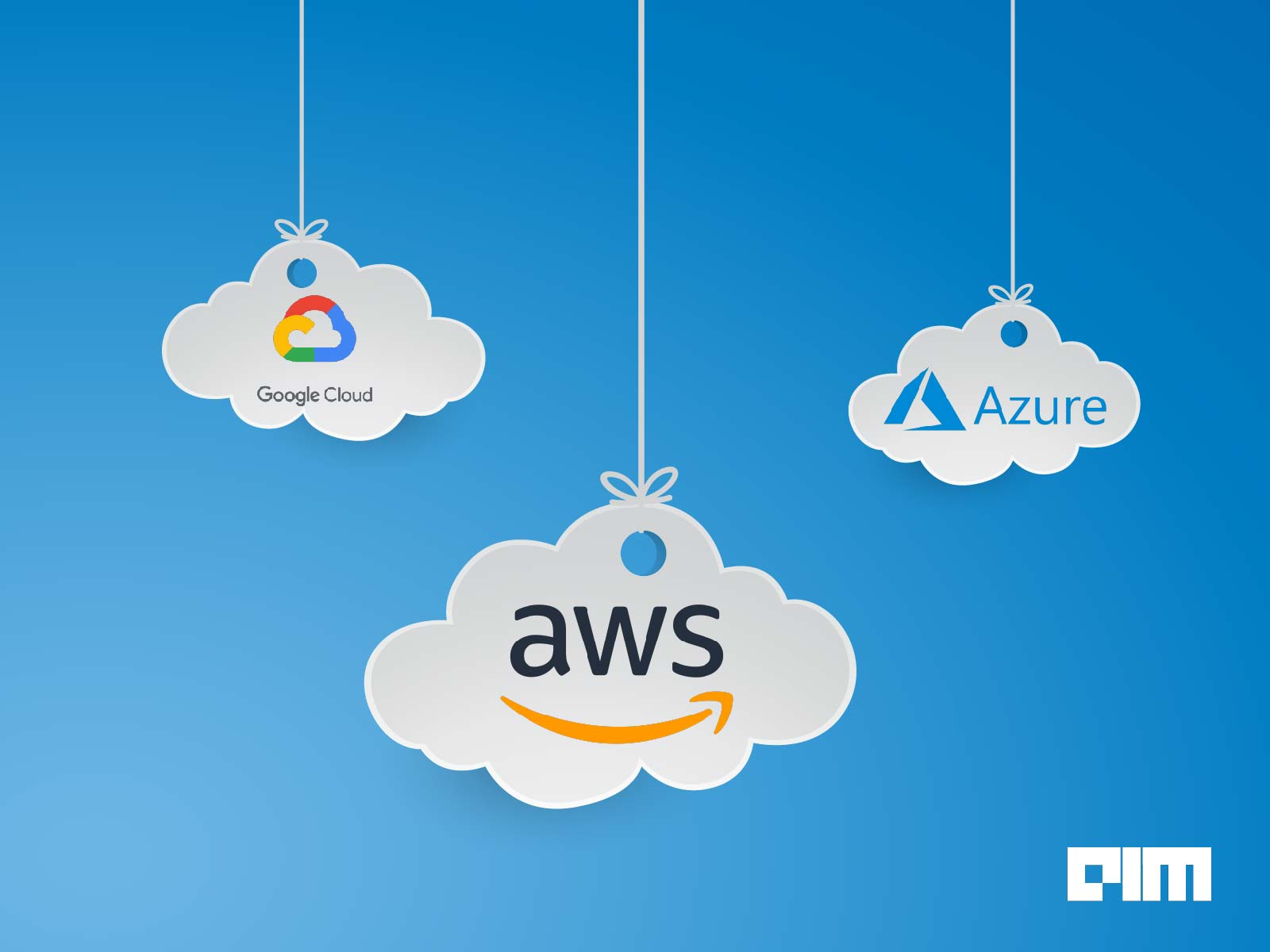 Top Multi-Cloud Solutions That Are Ruling The Market
