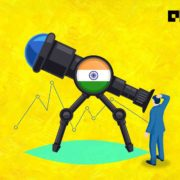 India Becomes The Leading Adopter Of AI Amid The Pandemic - Where Are The Further Opportunities For Growth?