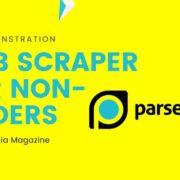 parsehub banner