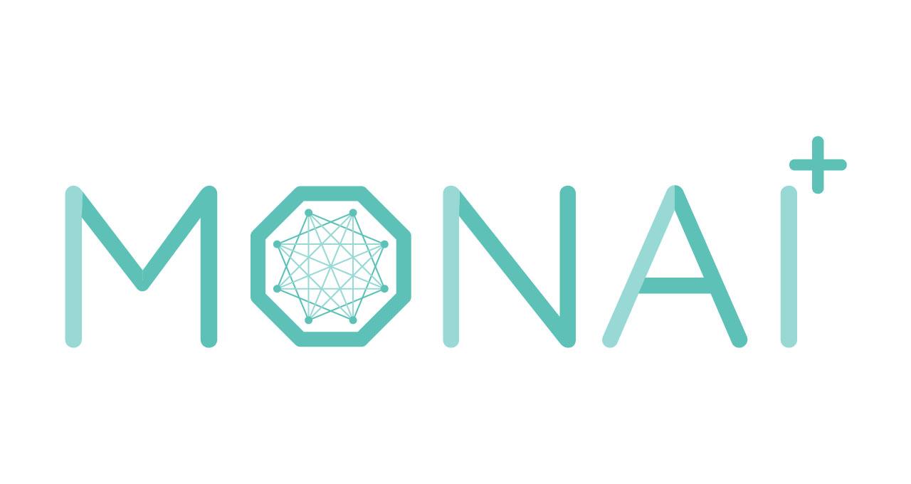 NVIDIA Launches MONAI Framework To Accelerate AI In Healthcare