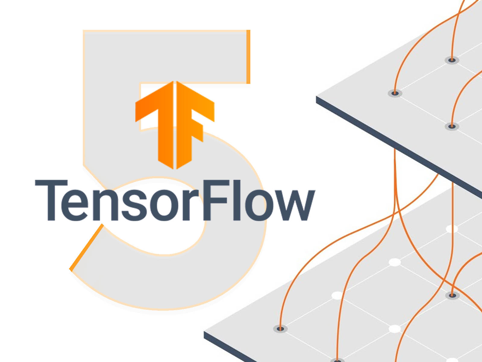 TensorFlow Turns 5: Here Are Top Libraries Released Over The Years