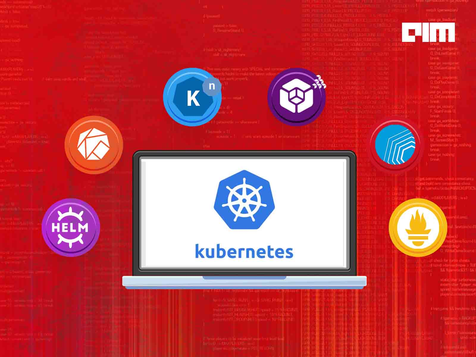 10 Most Useful Kubernetes Open Source Projects To Watch Out For In 2021