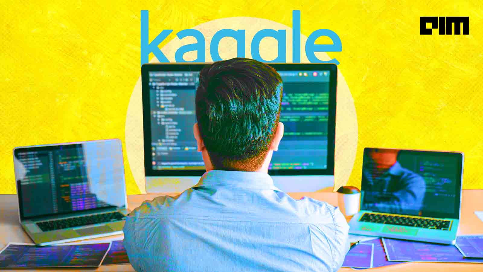 Top Ten Kaggle Notebooks For Data Science Enthusiasts In 2021