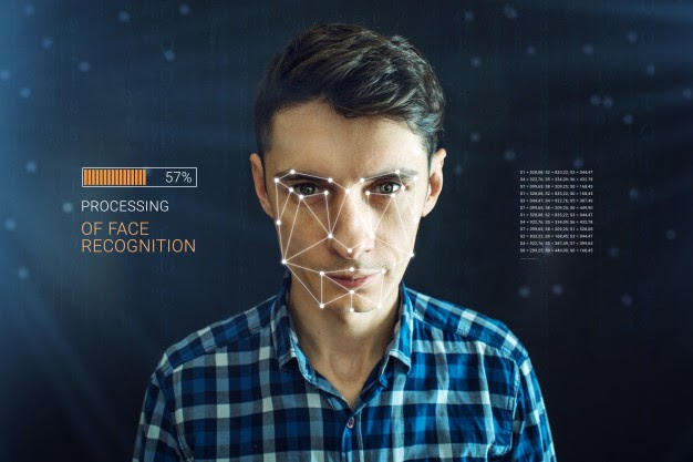 Does Deep Learning Fuel Loss of Privacy In Facial Recognition Technology?