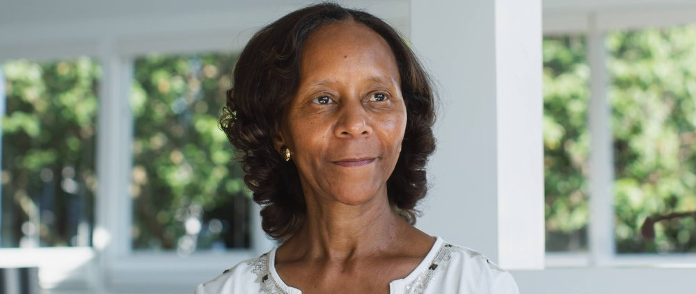 Google Has A New AI Lead, After Timnit Gebru's Layoff