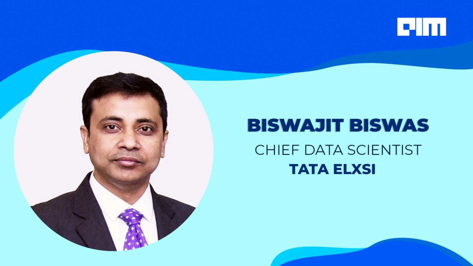 How Is Tata Elxsi Driving The Autonomous Vehicle Efforts In India
