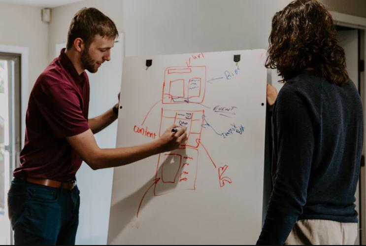 Data Governance Models Address Power gap between Firms & Users