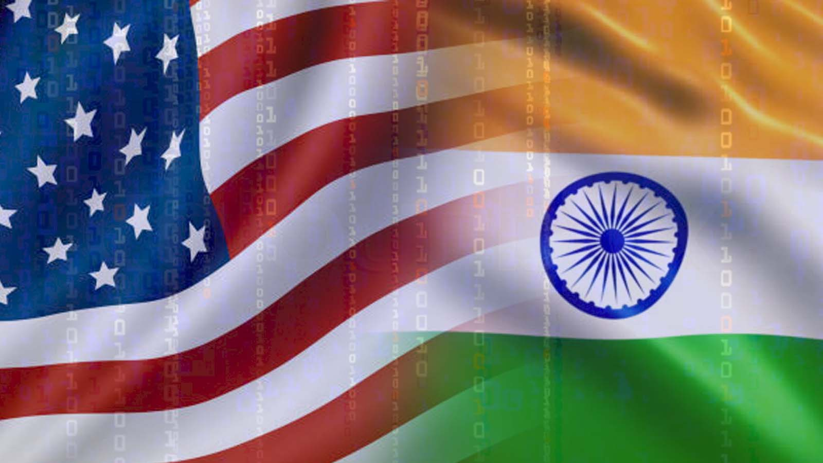 What To Expect From The New US-India Artificial Intelligence Initiative