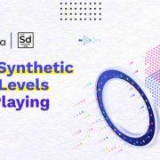 How Synthetic Data Levels The Playing Field