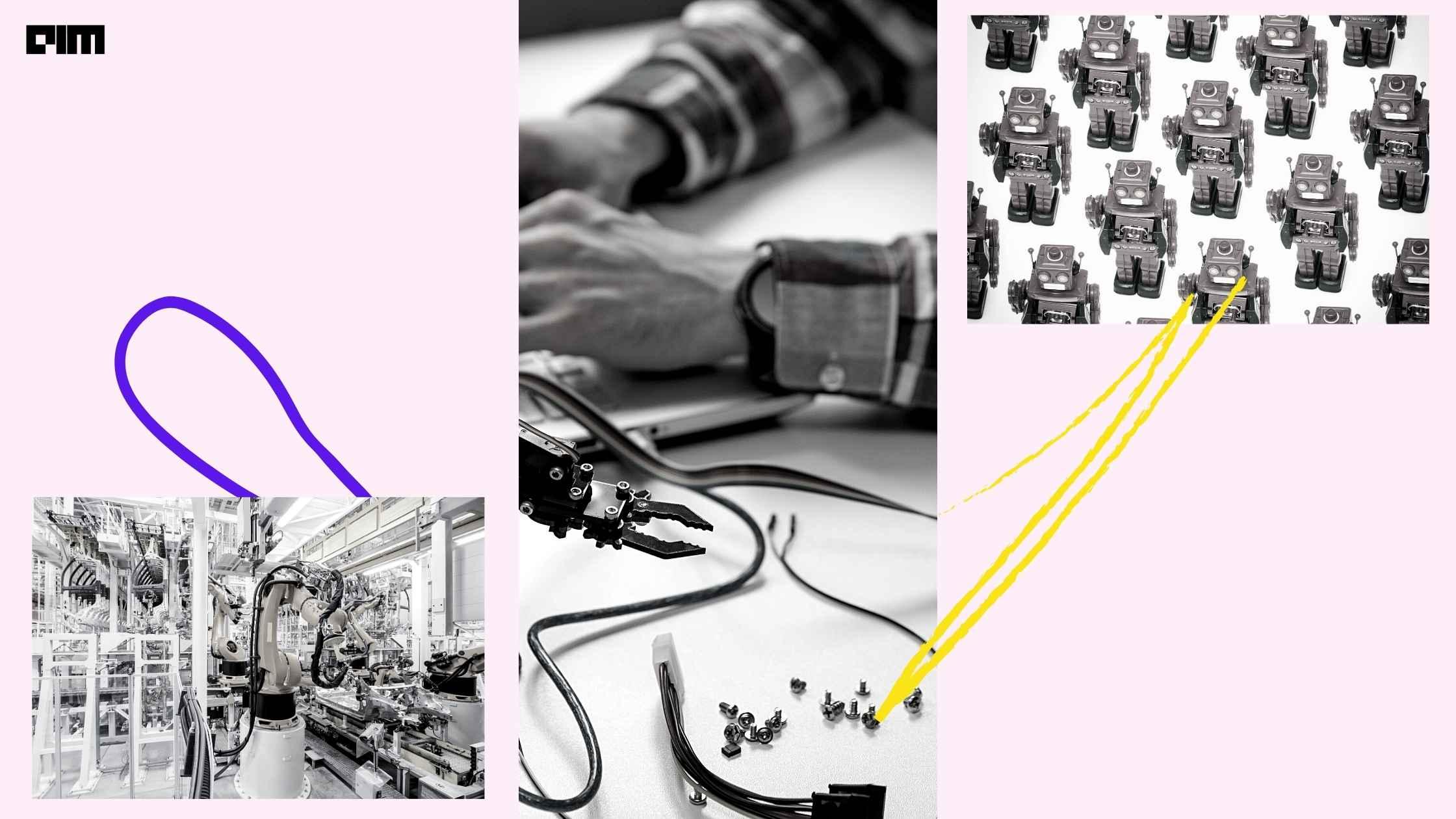 India's quest towards Quantum Computing Supremacy For Future