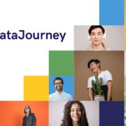 SkillUp 2021 Launches #MyDataJourney Blogging Contest For All Data Scientists