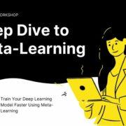 Workshop Alert! Hands-on Meta-Learning