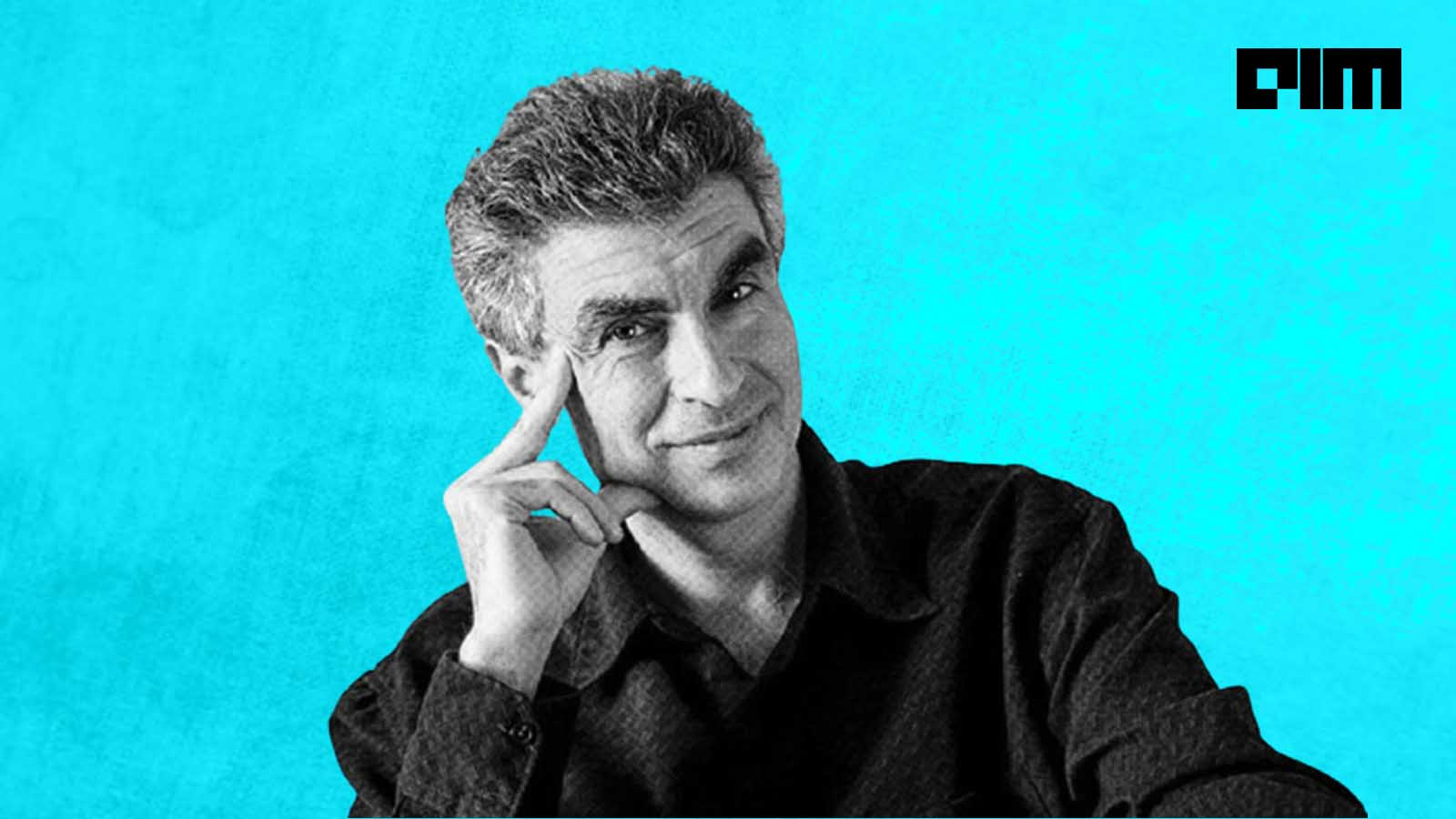 Yoshua Bengio & Why He Is Bullish About Causal Learning