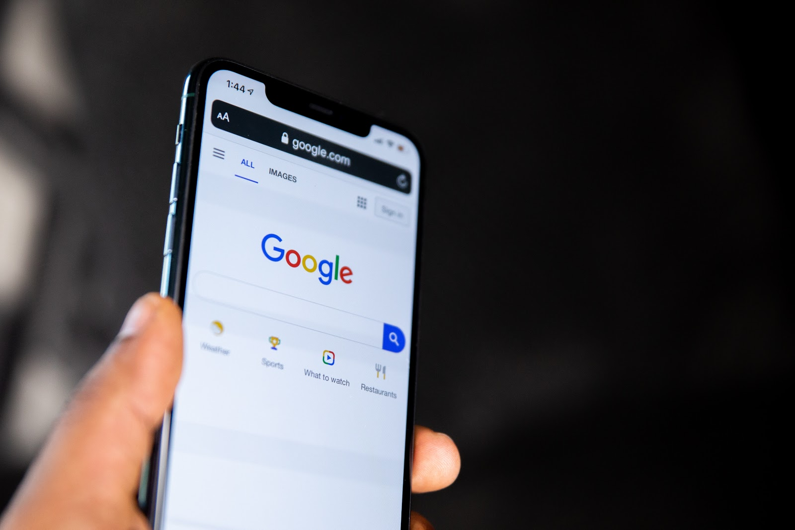 Google Slays The 'Cookie' Monster - Analytics India Magazine