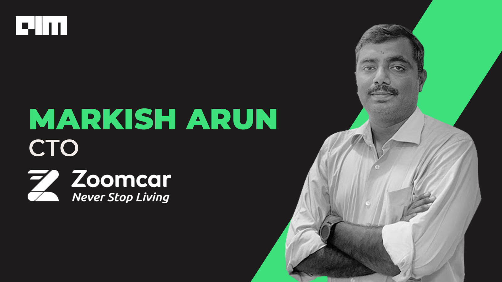 Zoomcar's AI & Data Science Roadmap For 2021