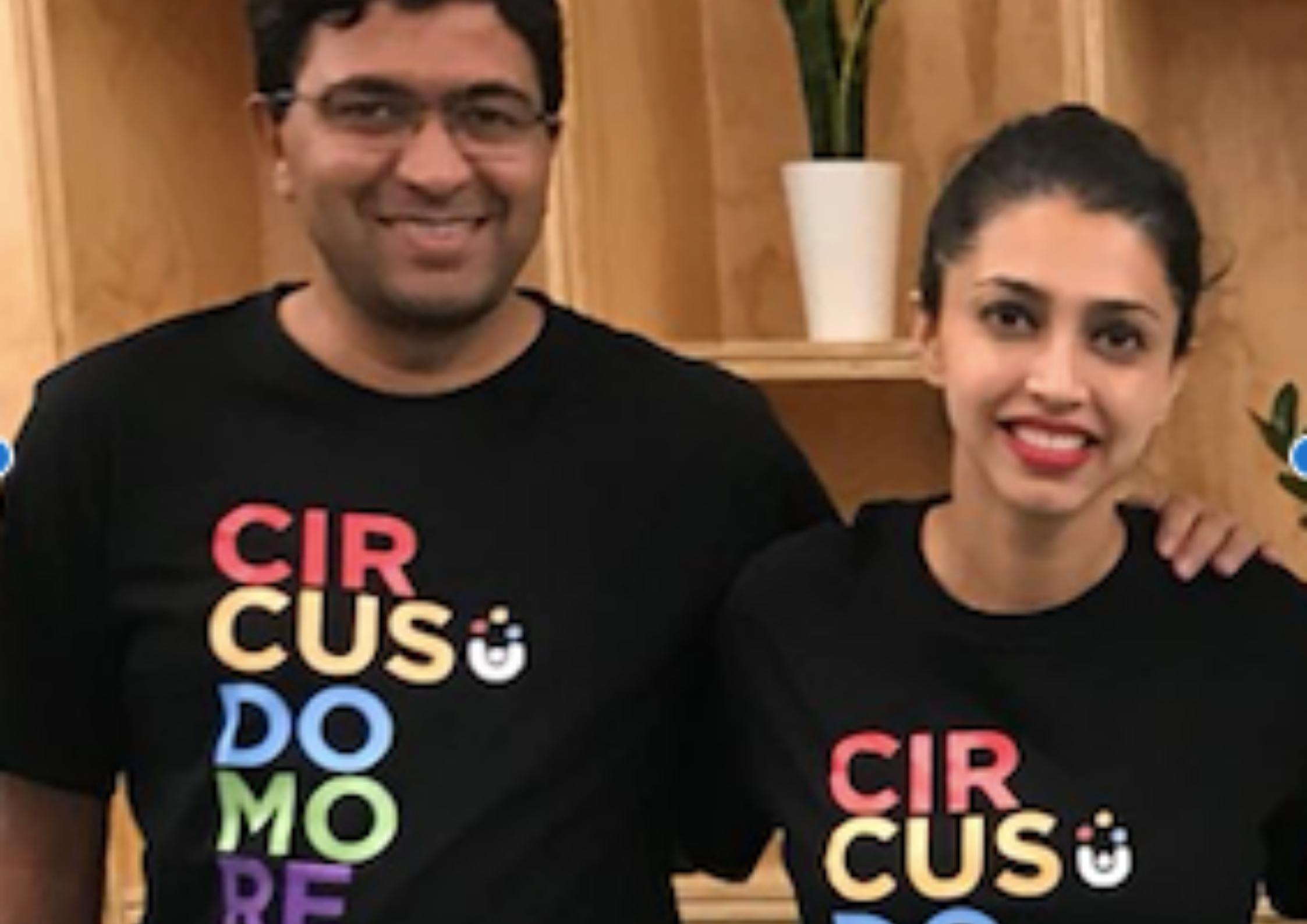 AI-powered Social Media Analytics Company Circus Social Raises $1M