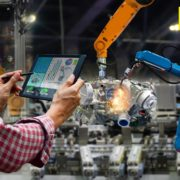 How Fujitsu uses artificial intelligence