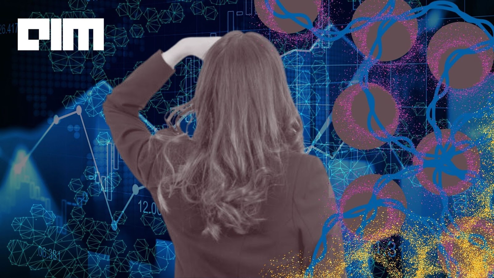 How To Start A Career In Artificial Intelligence In 2021