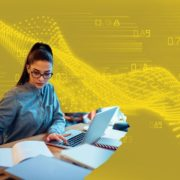 Why Is It The Right Time To Pursue A Career In Machine Learning Engineering?