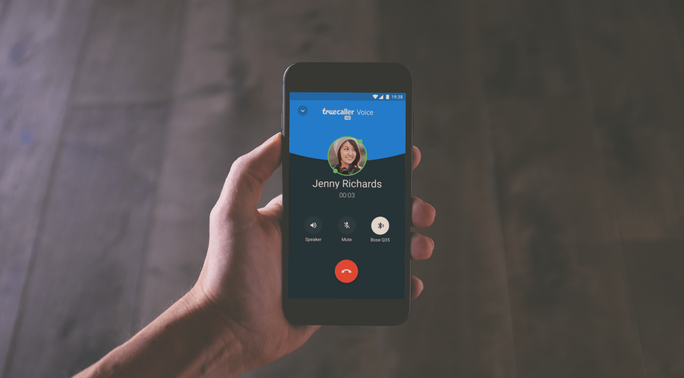 Truecaller Launches Covid Hospital Directory Feature In India