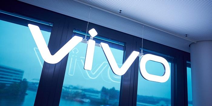 Vivo India Donates Rs 2 Crore To Address The Oxygen Shortage