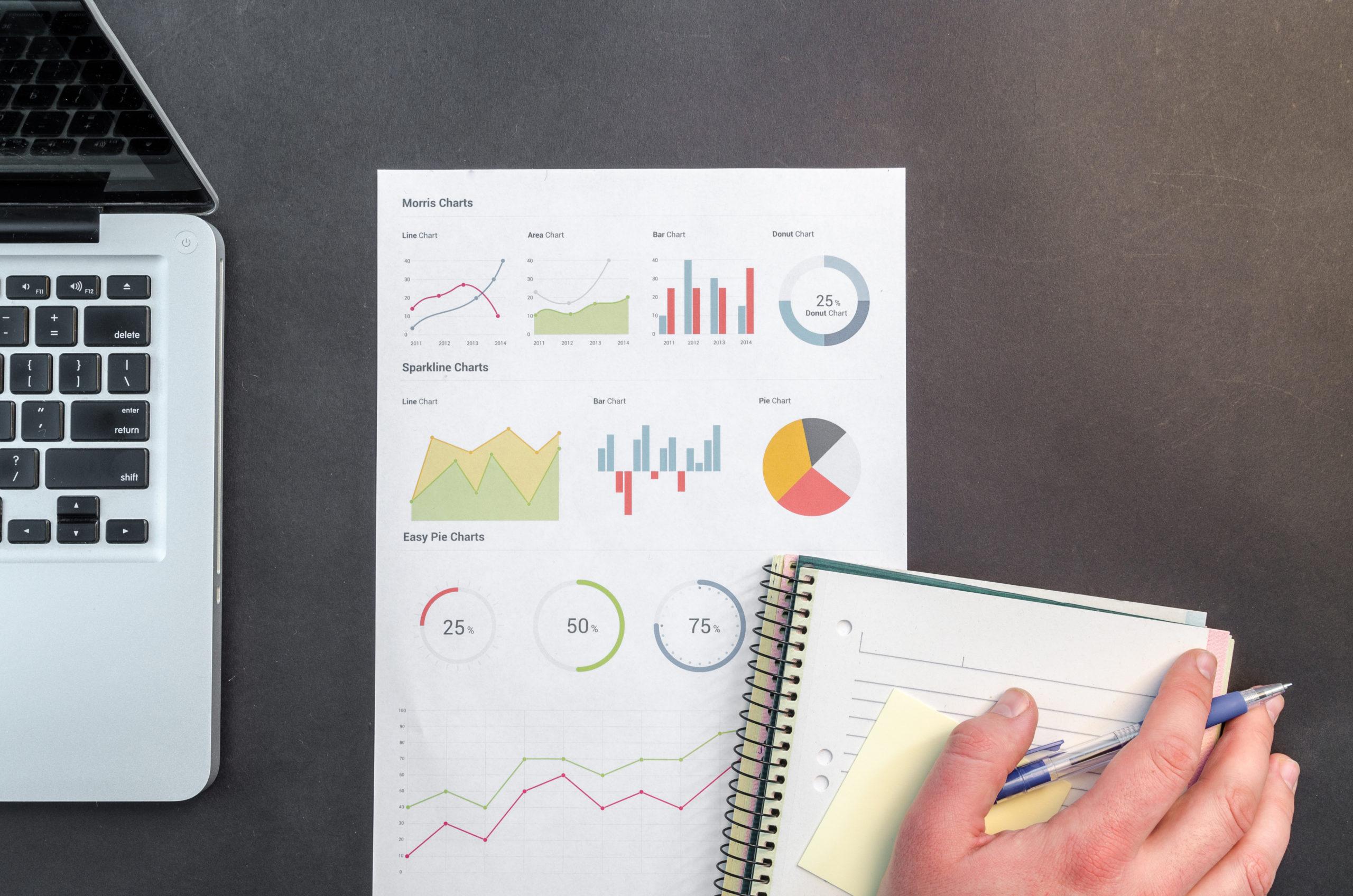 DSNE: A Velocity Visualization Python Tool - Analytics India Magazine