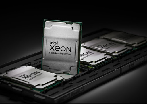 Intel's Xeon Scalable Processor: Major Feature & Updates