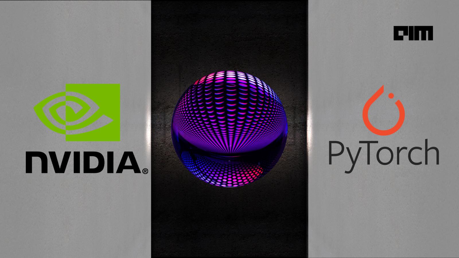 NVIDIA's Kaolin: A 3D Deep Learning Library - Analytics India Magazine
