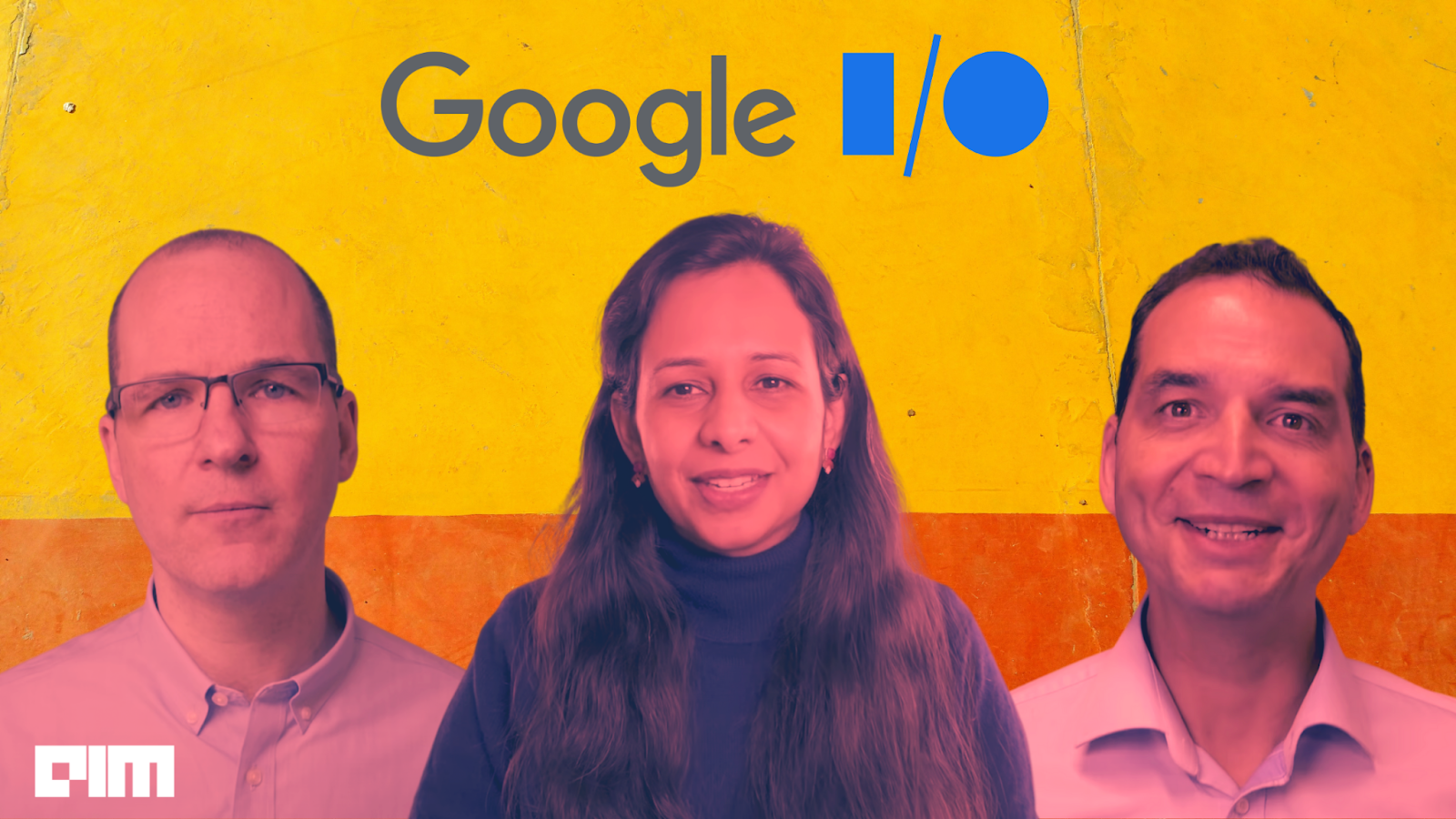 All The Latest ML Developments Announced At Google I/O