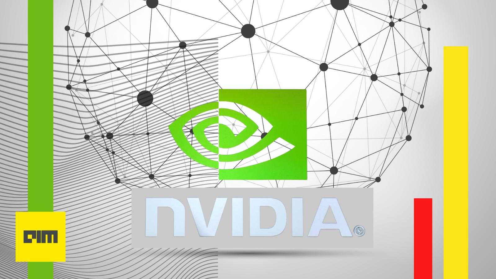 Tech Behind Morpheus, NVIDIA's AI Cybersecurity Framework