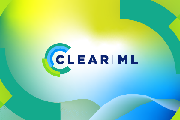 ClearML Releases Version 1.0 With Improved Batch Operations, Docker Support & More