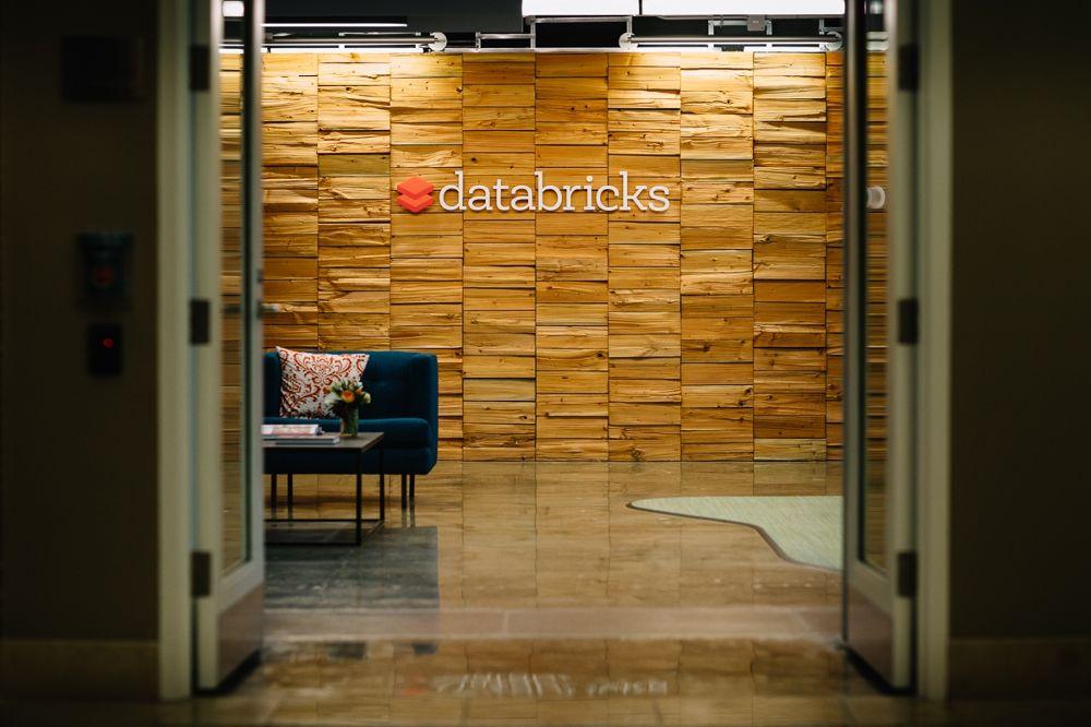 Databricks Announces Its General Availability On Google Cloud