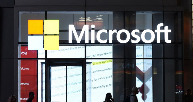 Microsoft Releases Open-Source Tool To Test The Security Of AI Systems