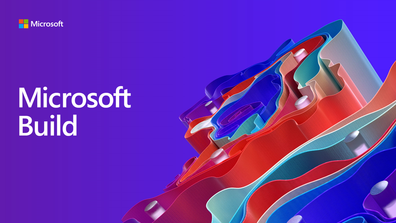 Top ML Announcements From Microsoft Build 2021
