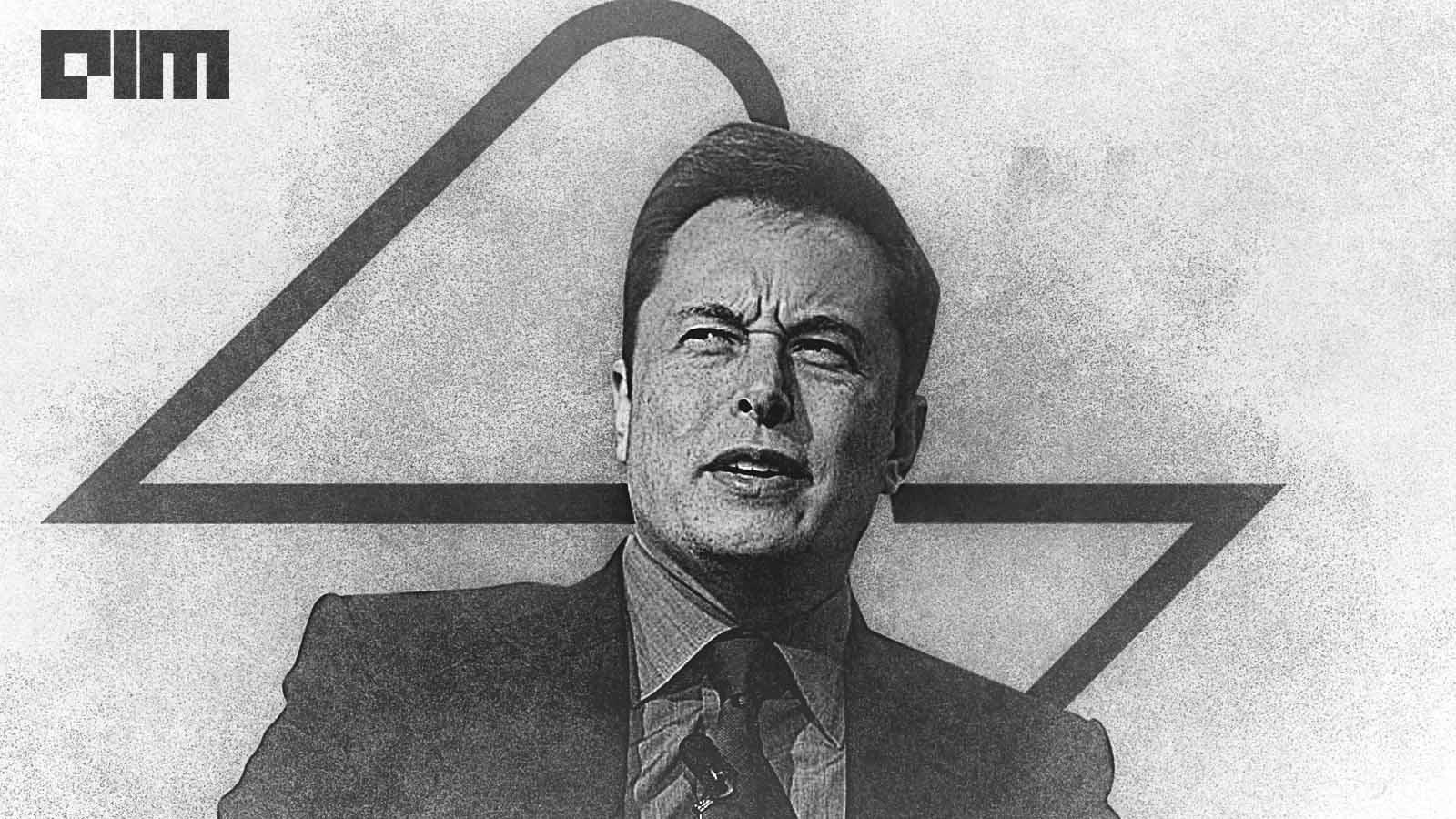 Co-founder Max Hodak Leaves Elon Musk's Neuralink